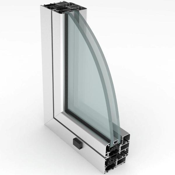 Carpinter a aluminio guadalajara esteban cortijo for Ventanales elevables